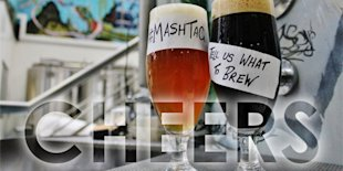 Big Hand for a Pioneering Brand: BrewDog Beers image mashtagbeer13