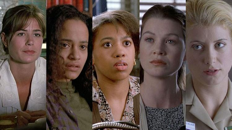 Judy Reyes Twin Sister - Navy Blues Images, Pictures ...