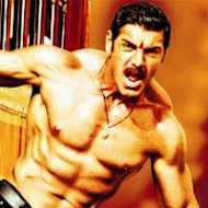 John Abraham's 'Shootout At Wadala' Look Unveiled!