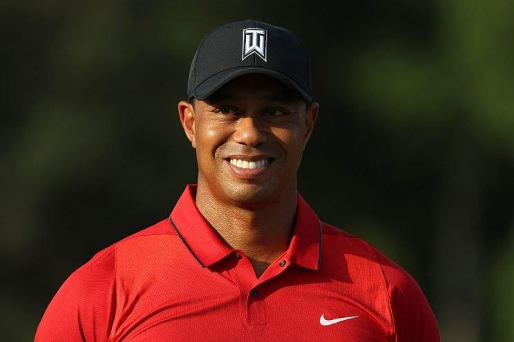 Tiger Woods is still on the sidelines of the PGA Tour. (Getty Images)