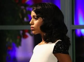 Scandal Recap: Everything's Jake (or Not)