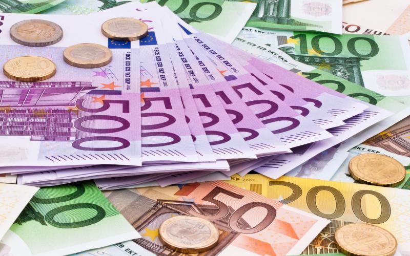 Le elezioni tedesche e la posizione FDP sull'euro