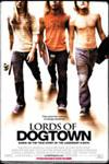 Poster of Lords of Dogtown