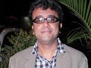 BOMBAY TALKIES: Dibakar Banerjee opts for unusual music