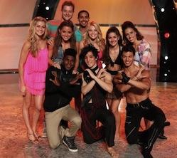 RATINGS RAT RACE: 'So You Think You Can Dance' Falls, 'N.Y. Med' Finale & 'America's Got Talent' Flat, 'Big Brother' Slips