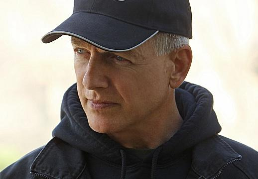 NCIS Boss Previews a Vengeful Manhunt, Finale That Asks: 'How Will Gibbs Move Forward?'