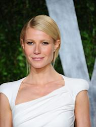 Gwyneth Paltrow will make her debut as a producer with 'One Hit Wonders.'