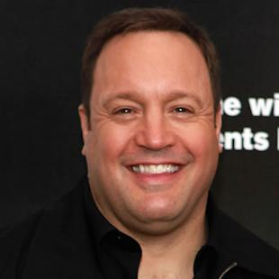 Kevin James to Star in 'True Memoirs of an International Assassin'