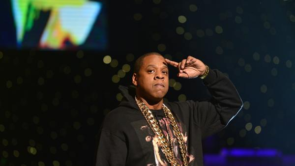Jay-Z's Atlantic City Nightclub Closes