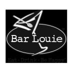 Bar Louie - Nottingham