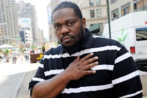 Beanie Sigel Sentenced for Drug Possession