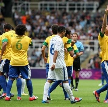 Favorite Brazil plays SKorea in Olympic semifinals The Associated Press Getty Images Getty Images Getty Images Getty Images Getty Images Getty Images Getty Images Getty Images Getty Images Getty Images Getty Images Getty Images Getty Images Getty Images Getty Images Getty Images Getty Images Getty Images Getty Images Getty Images Getty Images Getty Images Getty Images Getty Images Getty Images Getty Images Getty Images Getty Images Getty Images Getty Images Getty Images Getty Images Getty Images Getty Images