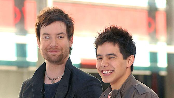 Cook Archuleta Today Show