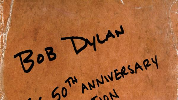Sony Releases Limited Edition, 86-Track Bob Dylan Outtakes Collection in Europe