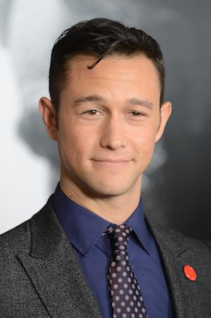 Joseph Gordon-Levitt Hosting Sundance Awards Ceremony