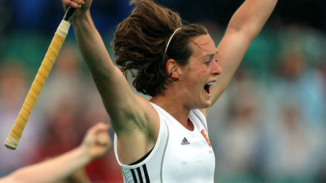 London 2012 - Hockey star's medal recovered, rower's gong still missing