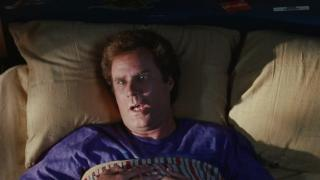 Step Brothers (English Trailer 3)