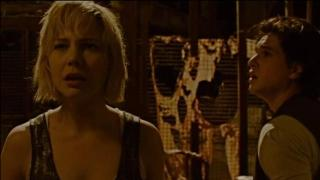 Silent Hill: Revelation 3D (Uk)