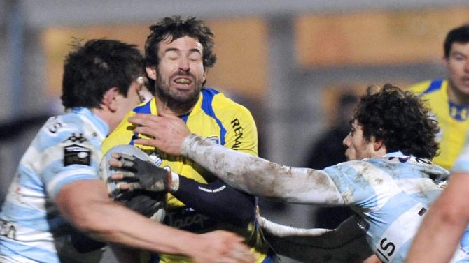 RUGBYU-FRA-TOP14-RACING-CLERMONT