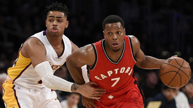Canadian Sports Betting Preview: Raptors Futures, WBC Odds