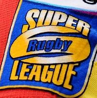 There have been talks of a return of promotion and relegation in the Super League