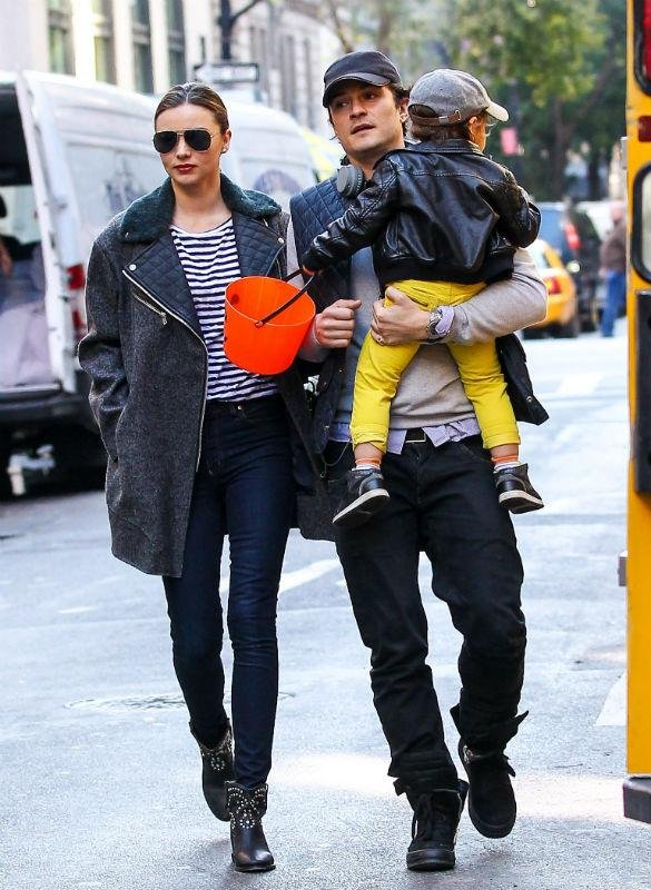 Are Tom Cruise And Miranda Kerr Dating?! Rumours Suggest He 'Is Smitten' With The Model