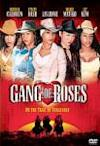 Poster of Gang of Roses