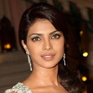Priyanka Chopra Finalized For ?Milan Talkies?