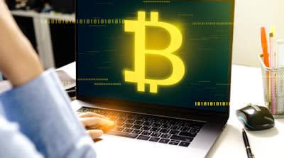 Lo stato non ha fatto nulla di buono per Bitcoin