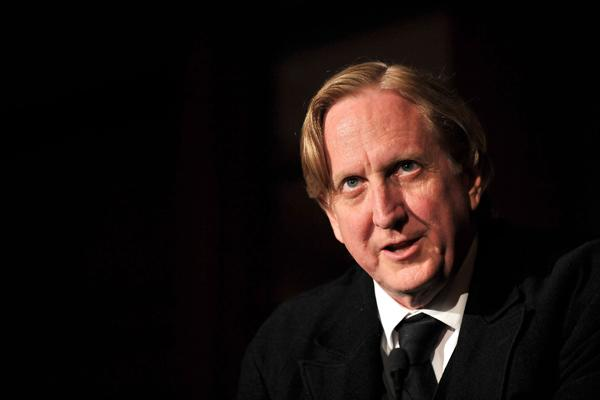 Q&A: T Bone Burnett on 'Nashville,' Elton John's Comeback and Retiring as a Producer