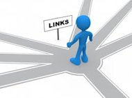 Use Subdomains For Social Media Vanity Links image social media links