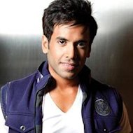 Tusshar Drops Kapoor From His Name