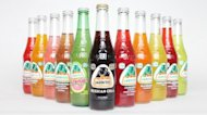 Marketing Across Borders: Latin American Products Popular in the US image Jarritos 300x168