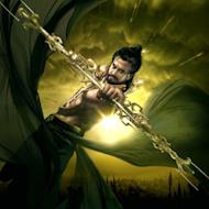 Kochadaiyaan on Rajinikanth's birthday?