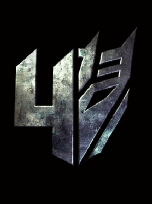'Transformers 4': Paramount Launches Reality TV Show to Cast Chinese Actors