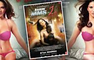 Film Review: Ragini MMS 2 – Less 'Horrex', More 'Spoofex'