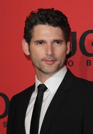 Eric Bana in talks for Paranormal Police Thriller 'Beware the Night' (Exclusive)