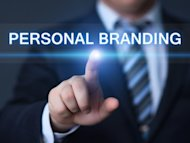 6 Ways to Manage Your Personal Brand in 5 Minutes Per Day image shutterstock 196179851