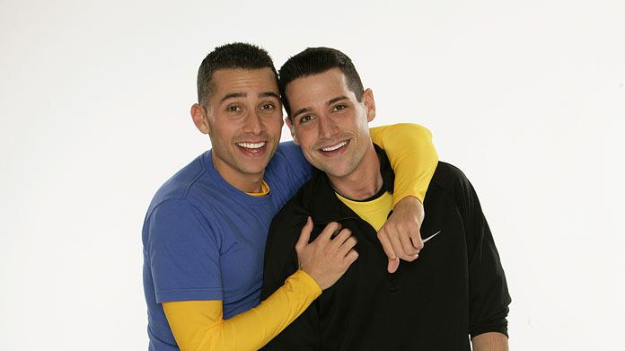 "Brothers Daniel Pious and Jordan Pious from Barrington, Rhode Island are one of the teams on ""The Amazing Race 16."" Daniel is 24 years old (unemployed) and Jordan is a 22-year-old strategic consultant."