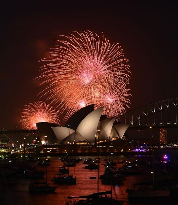 sydney nye countdown live - photo#19