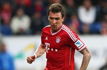 Bundesliga Preview: Bayern Munich - Freiburg