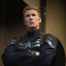 'CAPTAIN AMERICA 3' dan 'BATMAN-SUPERMAN' Dirilis Barengan?
