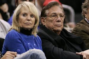 Donald and Shelly Sterling Agree to Sell Clippers