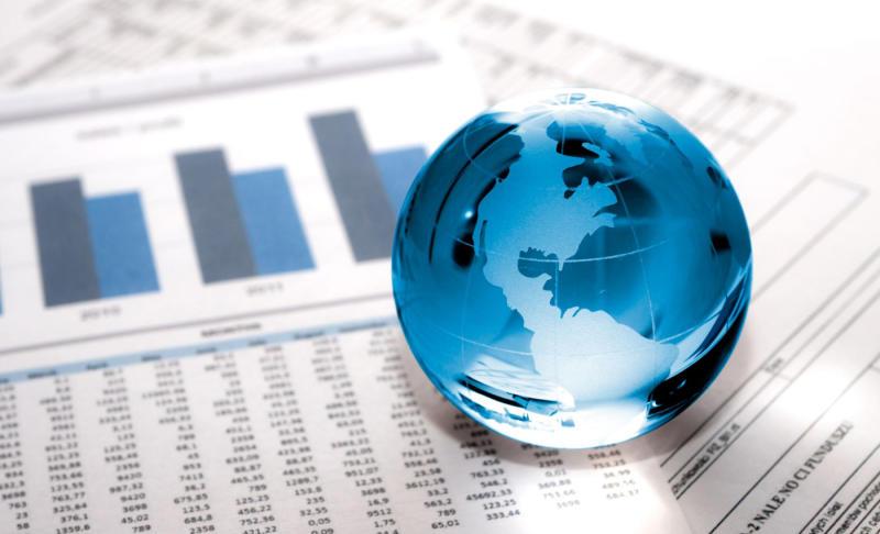 Dove trovare investimenti remunerativi oggi?