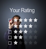 The Good, The Bad, and The Downright Ugly Truths About Online Reviews image online reviews