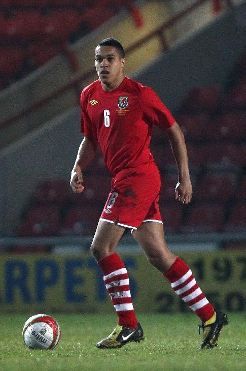 Rotherham have terminated the contract of Troy Brown