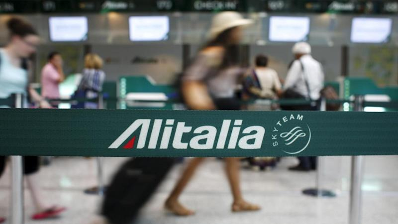 Alitalia: alla fine se la comprano i dipendenti?
