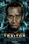 Poster of Traitor
