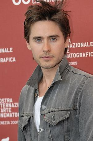 Jared Leto Gets a Human Ear: The Strangest Gifts Fans Have Given Celebs