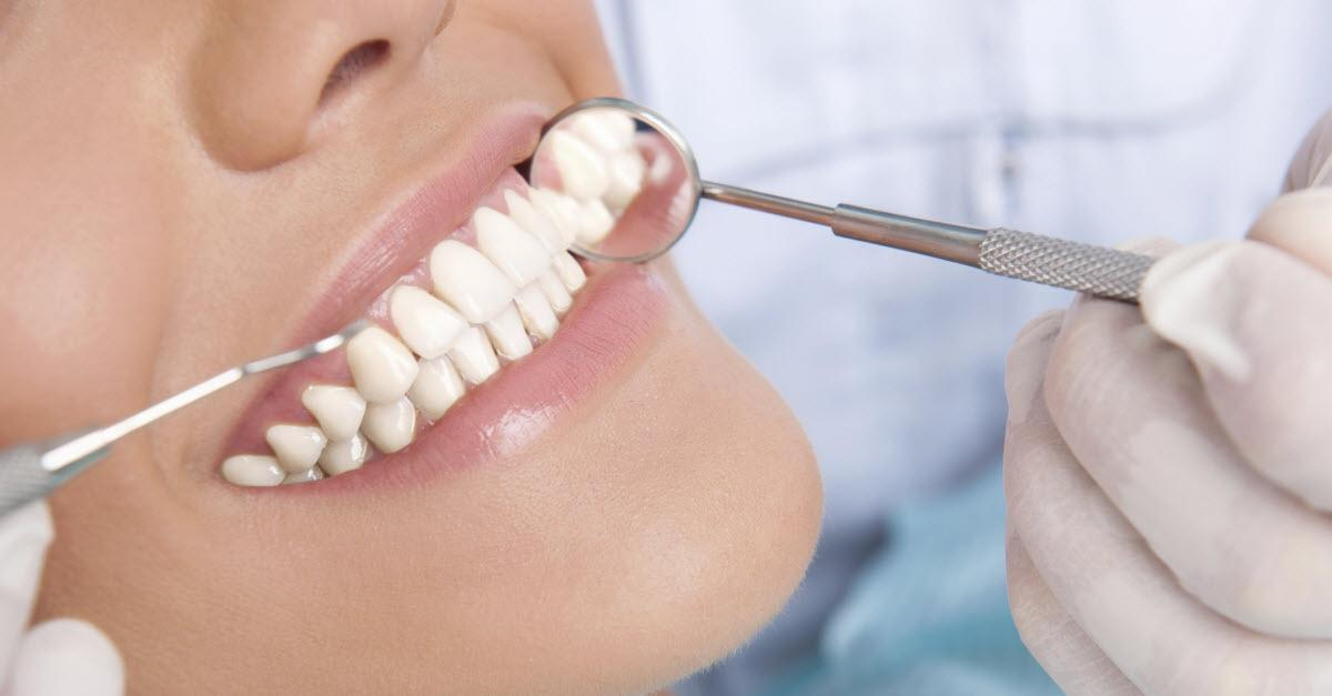 Dental Implants:  Learn The Facts And Options